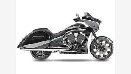 2015 Victory Magnum for sale 200719102