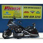 2015 Victory Magnum for sale 200770216
