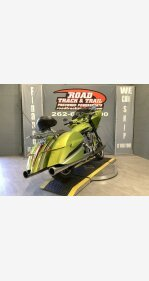 2015 Victory Magnum for sale 200802831