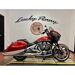 2015 Victory Magnum for sale 200993322