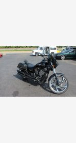 2015 Victory Vegas 8-Ball for sale 200769108