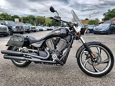 2015 Victory Vegas for sale 200963287