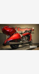 2015 Victory Vision for sale 200582101