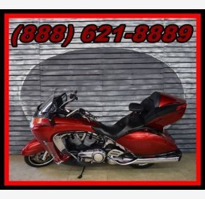 2015 Victory Vision for sale 200654744