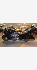 2015 Victory Vision for sale 200661684