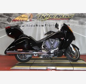 2015 Victory Vision for sale 200694964