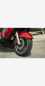 2015 Victory Vision for sale 200773667