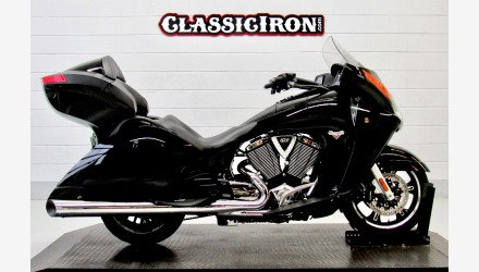 2015 Victory Vision for sale 200821939