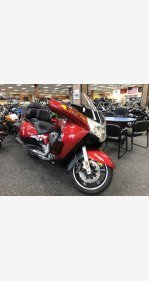 2015 Victory Vision for sale 200918395