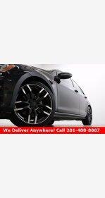 2015 Volkswagen GTI for sale 101395826