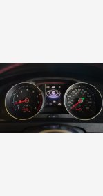 2015 Volkswagen GTI for sale 101404392