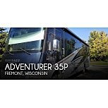 2015 Winnebago Adventurer for sale 300221905