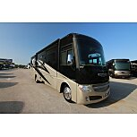 2015 Winnebago Adventurer for sale 300224465