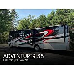 2015 Winnebago Adventurer for sale 300245655