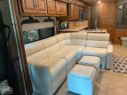 2015 Winnebago Adventurer for sale 300245655