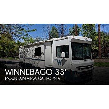 2015 Winnebago Brave for sale 300190252
