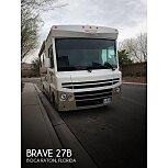 2015 Winnebago Brave 27B for sale 300327706