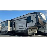 2015 Winnebago Destination for sale 300225268