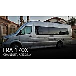 2015 Winnebago ERA 170X for sale 300246098