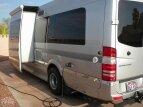 2015 Winnebago ERA for sale 300320992