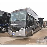 2015 Winnebago Forza for sale 300203990