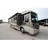 2015 Winnebago Forza for sale 300224475