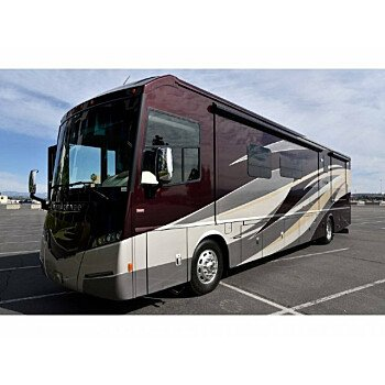2015 Winnebago Journey for sale 300222531