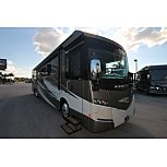 2015 Winnebago Journey for sale 300224458