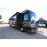 2015 Winnebago Journey for sale 300224474