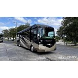 2015 Winnebago Journey for sale 300265037
