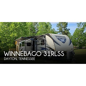 2015 Winnebago Other Winnebago Models for sale 300190215