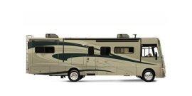2015 Winnebago Sightseer 30A specifications