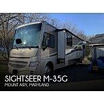2015 Winnebago Sightseer for sale 300218751