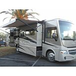2015 Winnebago Sightseer for sale 300223493