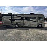 2015 Winnebago Sightseer for sale 300231398