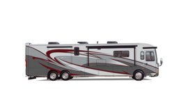 2015 Winnebago Tour 42GD specifications