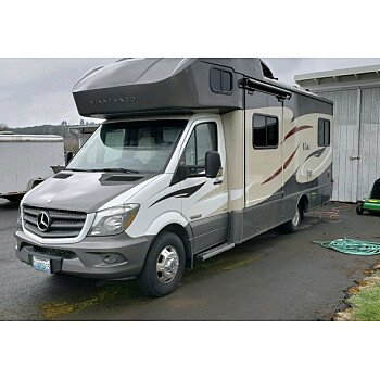 2015 Winnebago View for sale 300161699