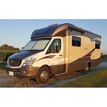 2015 Winnebago View for sale 300163765