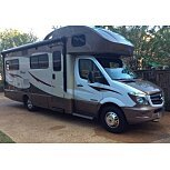 2015 Winnebago View for sale 300184219
