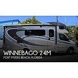 2015 Winnebago View for sale 300190213