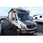 2015 Winnebago View for sale 300207933
