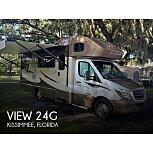2015 Winnebago View 24G for sale 300238542