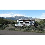 2015 Winnebago View for sale 300279768