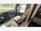 2015 Winnebago View for sale 300315474