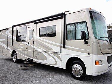 2015 Winnebago Vista for sale 300219844