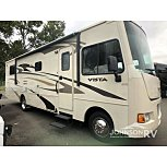 2015 Winnebago Vista for sale 300220987