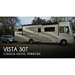 2015 Winnebago Vista for sale 300243354