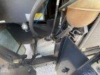2015 Winnebago Vista for sale 300243354