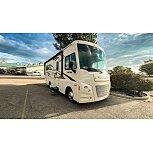 2015 Winnebago Vista for sale 300334003
