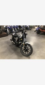 2015 Yamaha Bolt for sale 200539693